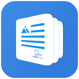 SoleOffice App Icon
